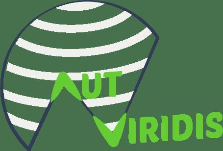 Logo Aut Viridis