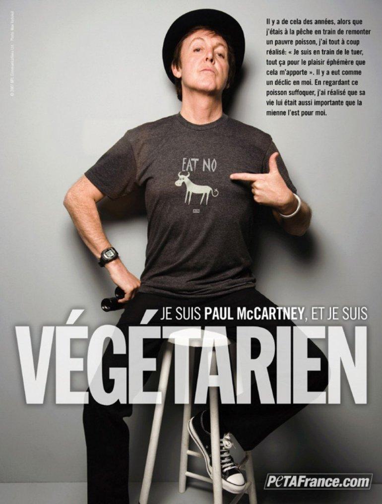 FOOD_quotes_MacCartney_peta